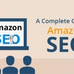 Amazon Seo Guide